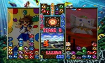 下载puyo puyo sun 64android games apk - 4514077