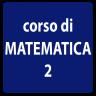 Matematica 2 Icon