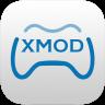 Xmodgames Icon