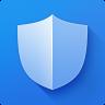 CM Security Icon