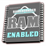 ROEHSOFT RAM-EXPANDER (SWAP) Icon