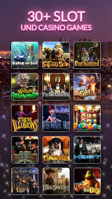 free online mobile slots  gewinne