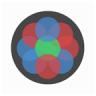Portal Pack: Nova Apex ADW Icon