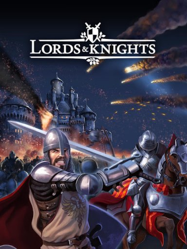 golden knights arsenal shop