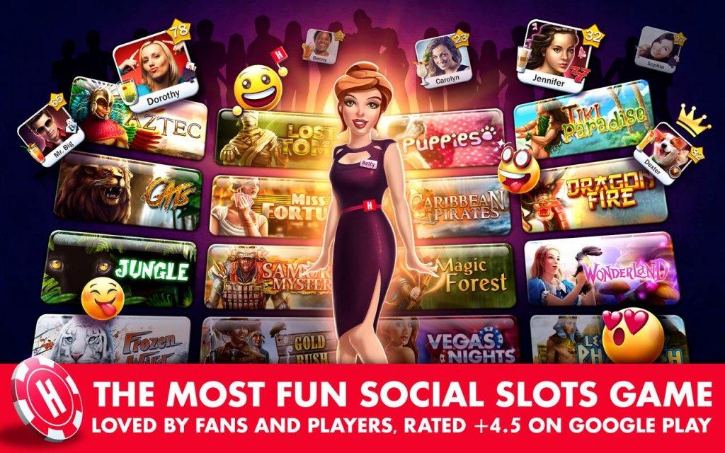 free online casino slot games for fun mobile casino deutsch