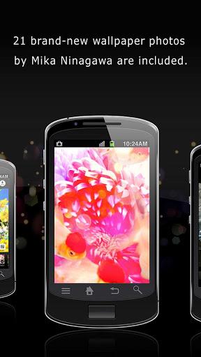 cameran screenshot 3