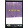 Libro: Werther Icon