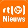 RTL Nieuws Icon