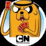 Card Wars Icon