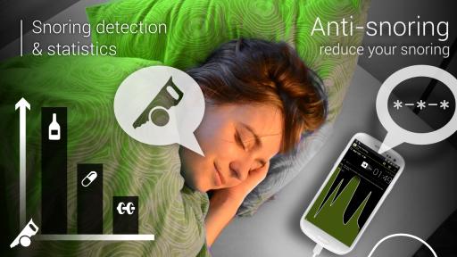 Sleep as Android Unlock screenshot 8