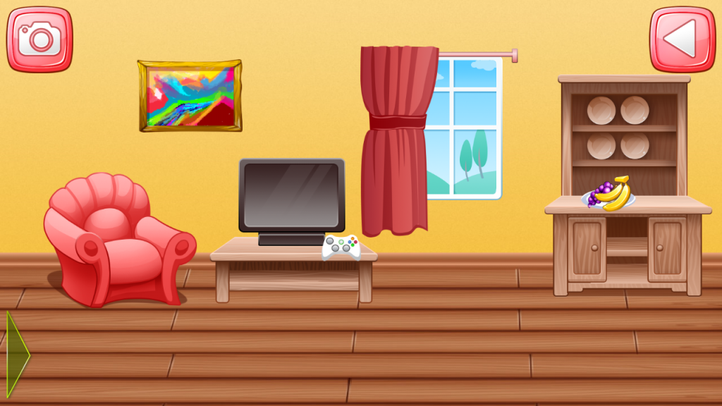 play 100 free download house decorate games for girls girlsgames1