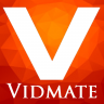Download Video Vidmate Guide Icon
