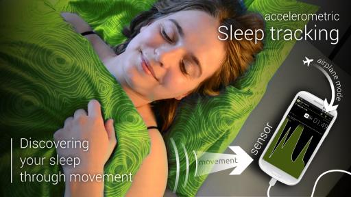 Sleep as Android Unlock screenshot 4