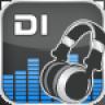 DI Radio Icon