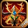 Age of Empire Icon