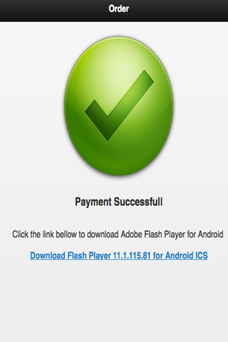 Download Flash Content Android Apk 11 Valve