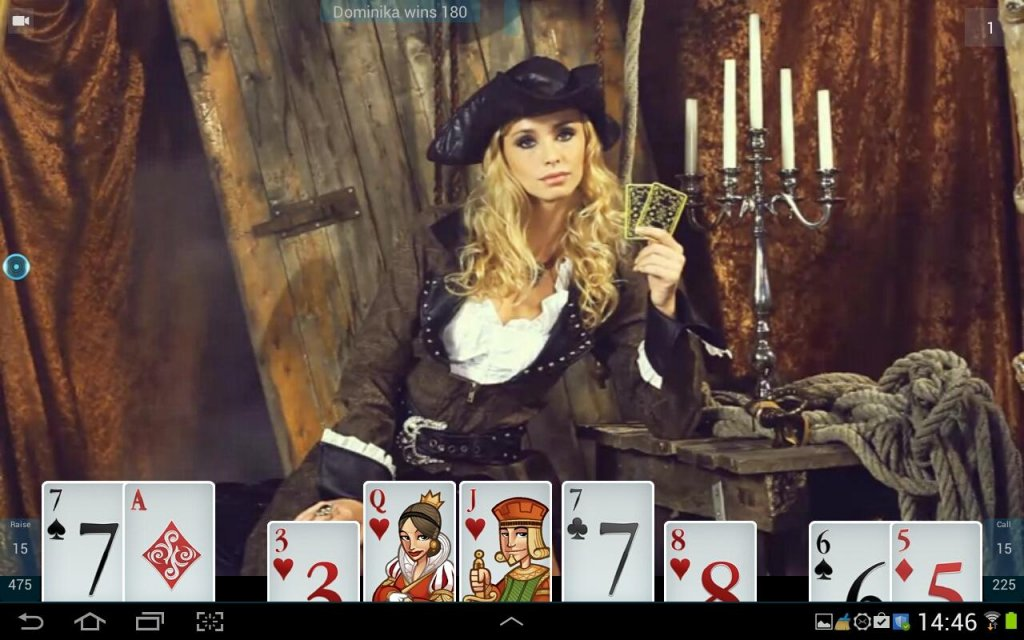 slots games online online casino mit book of ra