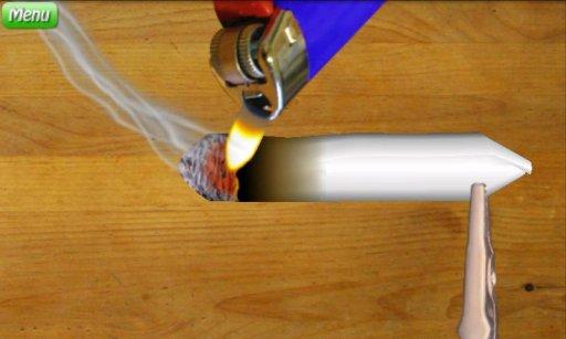 Roll A Joint screenshot 2