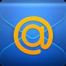 Почта Mail.Ru Icon
