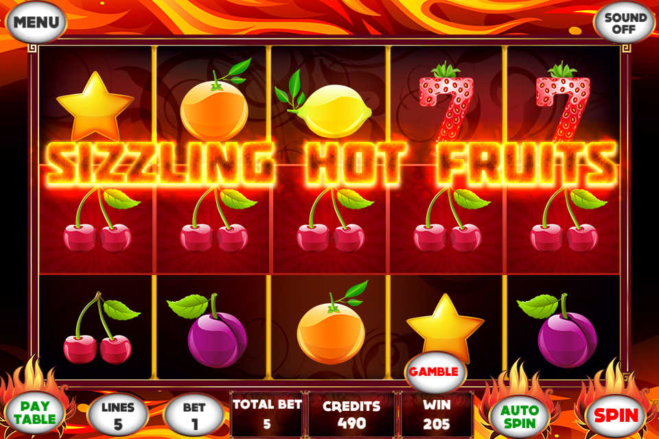 free games sizzling hot casino