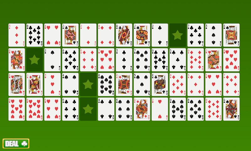 Solitaire Star | Download APK for Android - Aptoide