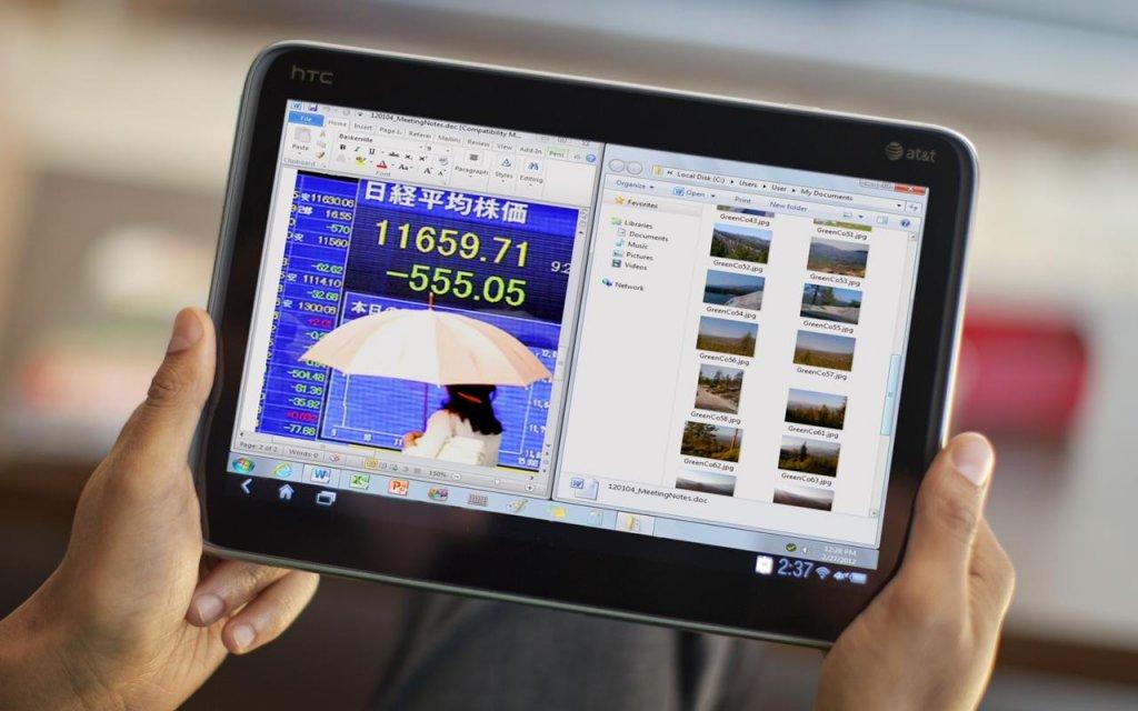 Скачать программы для планшета андроид