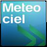 Meteo ciel Icon