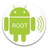Root Transmission Icon