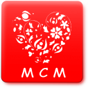 Mi calculadora menstrual Icon