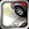 Tasador de Vehiculos Icon