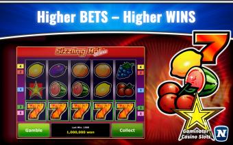 Jokers Casino Slot - Online gratis oder mit echtem Geld spielen
