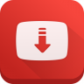 Youtube Video Downloader - SnapTube Pro Icon