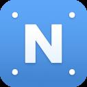 네이버 N드라이브 - Naver Ndrive