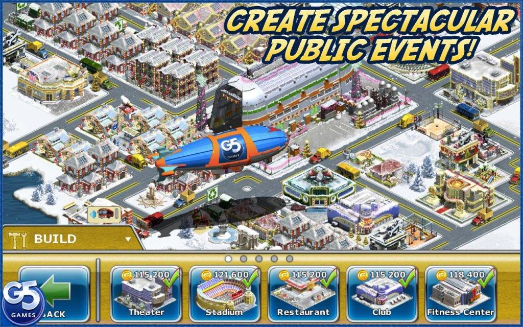 Скачать игру virtual city 1 0 3 на русском для андроид.