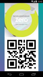 ZeroApp screenshot 6