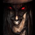 darkkiller Avatar