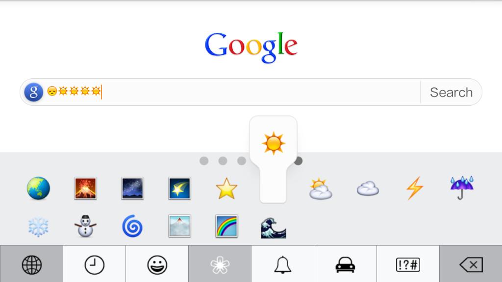Wechat Emoji Pro Apk | apexwallpapers.com