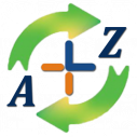 Trial Drugs A2Z Icon
