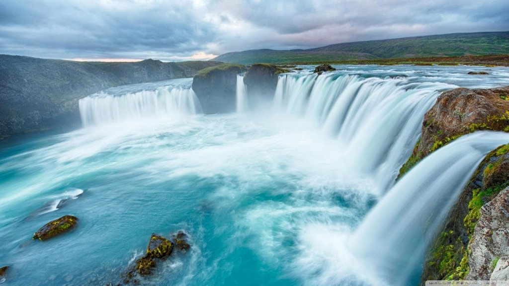 waterfall live wallpaper download apk for android aptoide