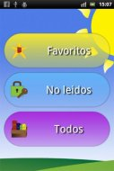 Esopo manía Screenshot