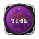 Dr SexyTime Advanced Sex Guide Icon