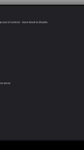 BlockLauncher Pro Screenshot