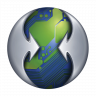 BluePoint Security Pro Icon