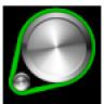 Sistema Android V.4.0.3 Icon