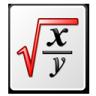 TechCalc (adfree) Icon