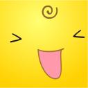 SimSimi Icon