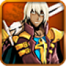 Duty of Heroes Icon