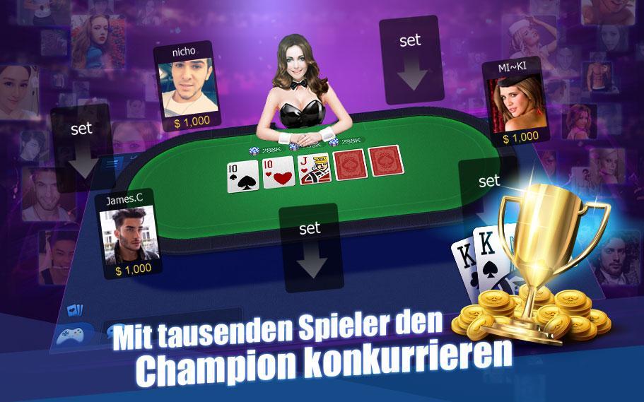 online casinos weltbeste