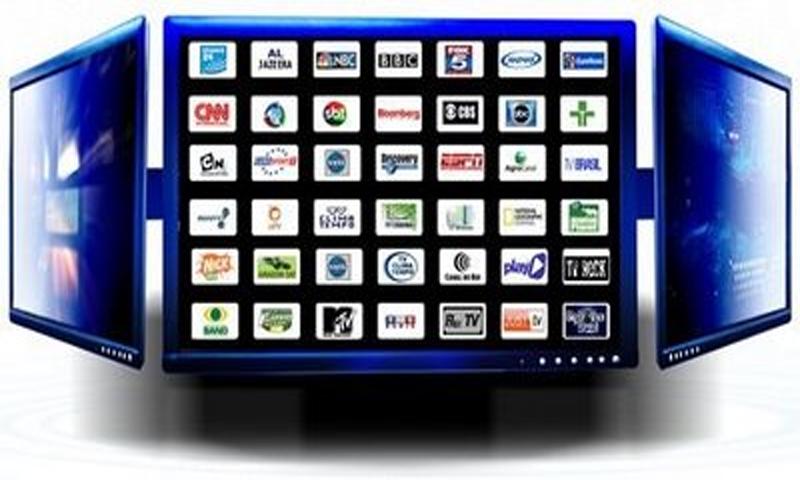 россия 2 официальный сайт смотреть онлайн бесплатно