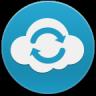 Samsung Backup Provider Icon